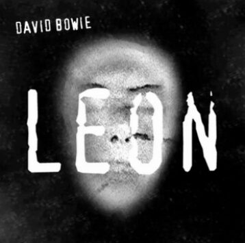 David Bowie - The Leon Suites (1. Outside Outtakes)