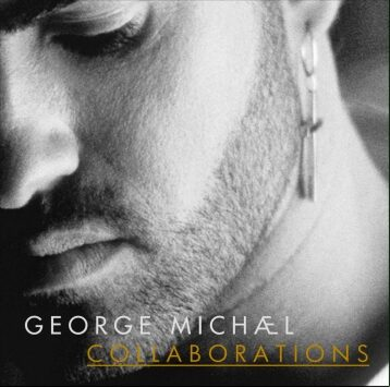 George Michael - Collaborations 2CD