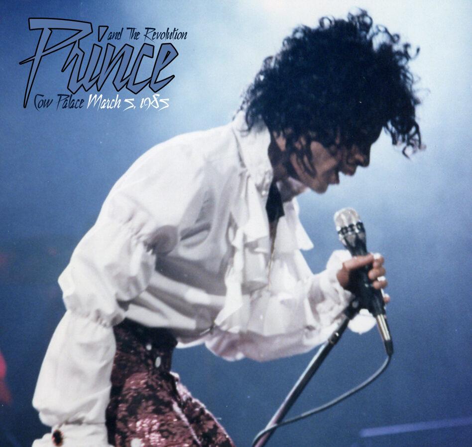 Prince - Persic 114 2CD