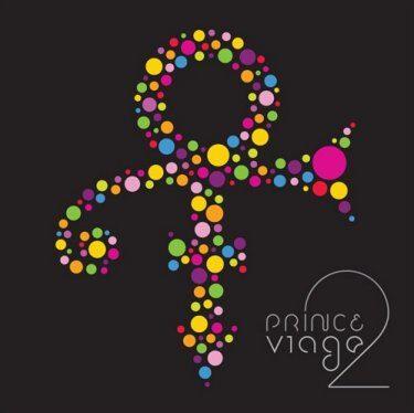 Prince - Viage 2 3CD