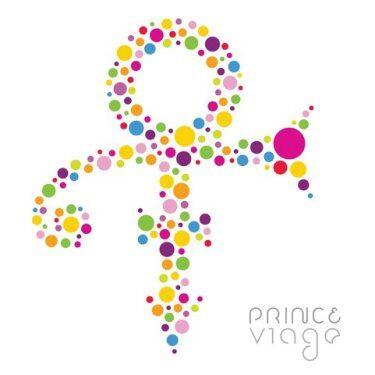 Prince - Viage 2CD